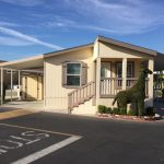 Living Golden West Manufactured Home For Sale Anaheim