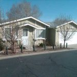 Living Golden West Manufactured Home For Sale Reno