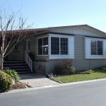 Living Grand Victoria Mobile Home For Sale San Jose