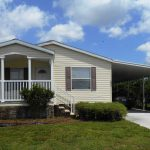 Living Hillcrest Manufactured Home For Sale Orlando