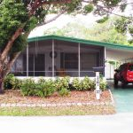Living Hillcrest Mobile Home For Sale Winter Springs
