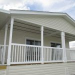 Living Jacobsen Manufactured Home For Sale Melbourne