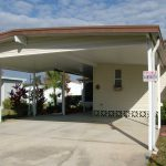 Living Jacobson Manufactured Home For Sale Kissimmee