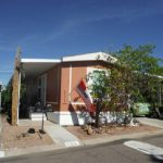 Living Kirkwood Manufactured Home For Sale Phoenix
