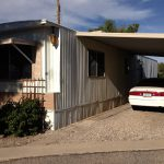 Living Lakewood Single Wide Mobile Home For Sale Tucson