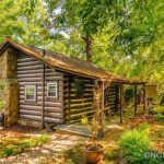 Living Less Homes Under Square Feet Zillow Porchlight