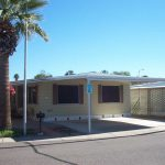 Living Lifestyle Manufactured Home For Sale Phoenix