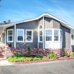Living Manufactured Home For Sale Huntington Beach