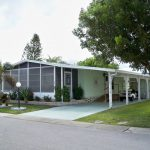 Living Manufactured Home For Sale North Fort Myers