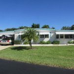 Living Miller Manufactured Home For Sale Boynton Beach