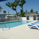 Living Nobility Mobile Home For Sale Kissimmee