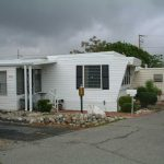 Living Paramount Mobile Home For Sale Yucaipa