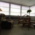 Living Parkwood Mobile Home For Sale Clearwater