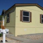 Living Redman Mobile Home For Sale Reno