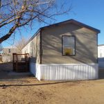 Living Schult Mobile Home For Sale Albuquerque