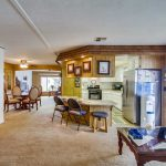 Living Signature Manufactured Home For Sale San Marcos
