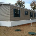 Living Skyline Manufactured Home For Sale Rochester