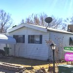 Living Skyline Woodfield Mobile Home For Sale Reno