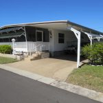 Living Sunshine Mobile Home For Sale Clearwater