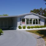 Living Victory Manufactured Home For Sale Fort Myers