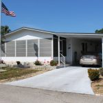 Living Wellington Manufactured Home For Sale Fort Myers