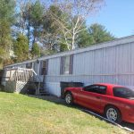 Local Swap Shop Clayton Mobile Home