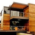 Log Cabin Modular Homes Cali Home Sweet Pinterest