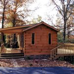Log Cabin Park Model Trailers Quotes