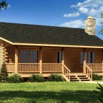 Log Cabin Siding Manufactured Home Joy Studio Design Gallery Best