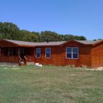 Log Cabin Style Mobile Homes Quotes
