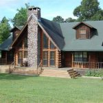Log Homes Prices Article Which Classified Modular Home