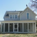 London Kentucky Reo Homes Foreclosures Search