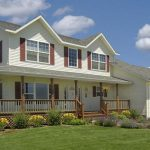 Looking For Modular Homes Northwestern Wisconsin