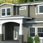 Los Angeles Modular Home Builders