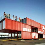 Lot Container Homes Puma City Image Hosted