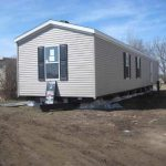 Lot Minot Home For Sale And Real