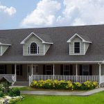 Low Cost For Modular Home New York North Carolina Homes