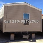 Lowest Price Archives Manufactured Mobile Homes San Antonio Bank