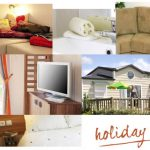 Luxury Mobile Home Holidays Eurocamp