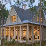 Luxury Modular Home Floor Plans Prices Real High End Ideas