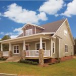 Luxury Modular Homes Affordable Designs