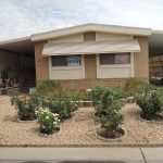 Luxury Skyline Manufactured Homes California Mobile