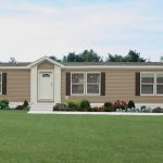 Madison Midwest Modular Homes