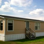 Main Picture Manufactured For Rent Greenville