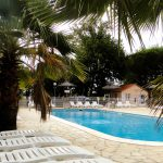 Make The South France Your New Home Mobile Homes Abroad