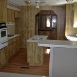 Manufactured And Mobile Home Repair Service Improvment