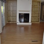 Manufactured And Mobile Home Repair Service Improvment Pictures
