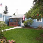 Manufactured And Mobile Homes For Sale Oregon Washington Used Pre