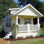 Manufactured And Mobile Homes Georgetown