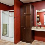 Manufactured And Modular Homes Texas Champion Home Builders